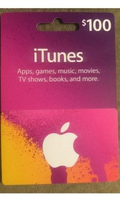 Coupons #GiftCards HBO NOW $400 Gift Card #Coupons #GiftCards ...