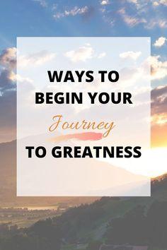 Development Board, Personal Development, Inner Strength, Motivate Yourself, Journey, Motivation, Life, The Journey, Career