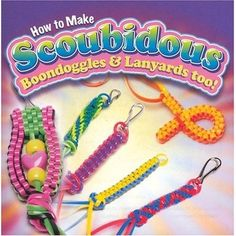 Remember these? It came with plastic pieces and beads and you could make lanyards. We had lots of arts and crafts toys Diy For Kids, Crafts For Kids, Arts And Crafts, Diy Bracelets To Sell, Gimp Bracelets, Paracord Bracelets, Friendship Bracelets, Plastic Lace Crafts, Toy Craft