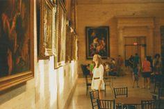 afternoon at the museum art voyeur, galleries, art museum, boston, museums, etsi shop, insid museum, kids, travel