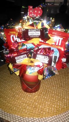 Sugar free candy 1 lcsd halloween and fall foods pinterest sugar free candy 1 lcsd halloween and fall foods pinterest sugar free candy free candy and sugar free negle Gallery