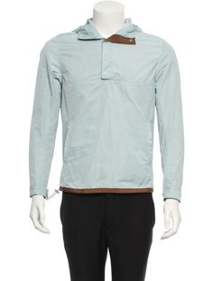 Orley Jacket w/ Tags