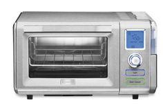 Cuisinart CSO-300 Combo Steam/Convection Oven, Silver Cuisinart,http://www.amazon.com/dp/B00E6ZK8BQ/ref=cm_sw_r_pi_dp_mDLitb0SYK9JG8ZN