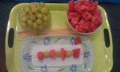 montessori practical life activities | Montessori Nature: Montessori-inspired activities age 3-6