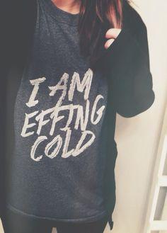 Haha I need this!!!