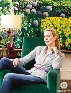 Aleksandra Rogowska