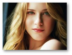 Evan Rachel Wood Hollywood Actresss and Singer Won the Golden Globe and Emmy Awards Stunning Beauty fabolous Hairstyles Beautiful Girl Wallpaper, Beautiful Girl Image, Beautiful People, Most Beautiful, Beautiful Ladies, Beautiful Eyes, Naturally Beautiful, Beautiful Celebrities, Evan Rachel Wood