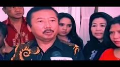 PDIP Tegas Gak Sudi Dukung Ahok ! PDIP Gencar Cari Penantang Ahok.