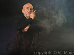 copyright © Vit Madr