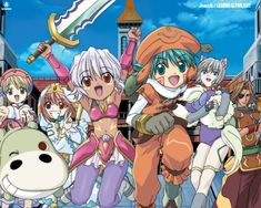 Tags: Bandai Visual, .hack//Legend of the Twilight, Wallpaper, Kunisaki Shugo