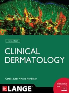 Casarett doulls toxicology 8th edition pdf pdf medhealth clinical dermatology 1st edition fandeluxe Gallery