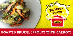 Roasted-brussel-sprouts-with-carrots