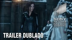 Anjos da Noite: Guerras de Sangue   Trailer Dublado   1 de dezembro nos ...