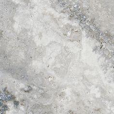 42 best Montecelio Porcelain Wall / Floor images on Pinterest | High ...
