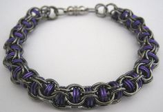 Evilyn Chaimaille Bracelet