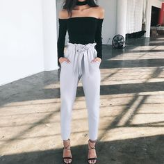 Find More at => http://feedproxy.google.com/~r/amazingoutfits/~3/JsXEoCZEBLQ/AmazingOutfits.page