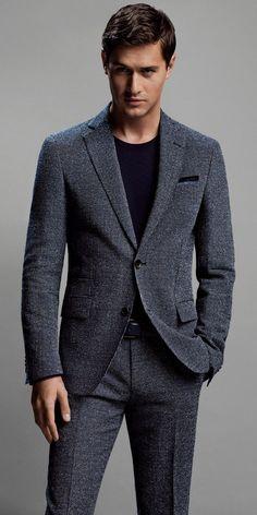 Die 202 besten Bilder von Fashion in 2020 | Männer mode