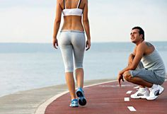 Try these 6 exercise upgrades to tighten your tush