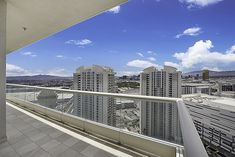 Turnberry Place Penthouse For Sale  http://www.lvlra.com/turnberry-place-condos-for-sale/   #vegas