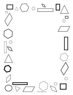printable-shapes-regular-and-irregular-shapes-bw-nolab.gif