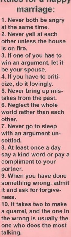 94 Best Happy Wife Quotes images