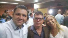 19/11/2015 - I Seminário da Fiscalização Integrada de Belo Horizonte