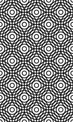 40 Seamless Dot Pattern Designs (vector + JPEG)