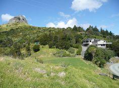 Nestled just below St Pauls Rock of Whangaroa Harbour from the top) Harbor View, New Zealand, Golf Courses, Rock, Studio, Luxury, Locks, Studios, Rock Music