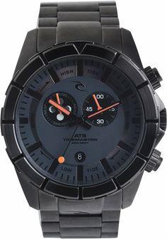 RIP CURL K55 TIDEMASTER > Mens > Accessories > Watches | Swell.com