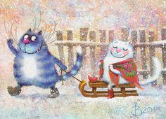 Cat | winter olympics... (Afbeeldingsresultaat voor Irina Zeniuk)