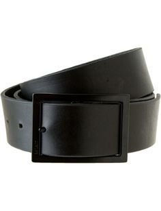Black on black. Love this belt  amp  its casual . Geesh wheres mine Secret a618b9d338a