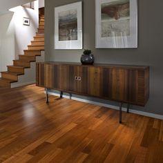 merbau-jakarta-flooring
