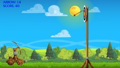 archery erapid games review casual