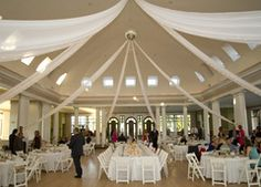 Riviera Ballroom Lake Geneva Wedding
