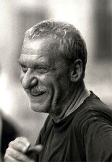 Paolo Conte - A very Rare Smile, Born 6 January 1937, Asti, Piemont, Italy