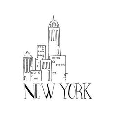 ... ❤ liked on Polyvore featuring fillers and new york