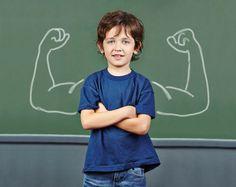 autoestima-evita-bullying