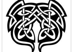 900 Amazing Tribal Tattoo Designs 18 - 18 | Tube Tattoo