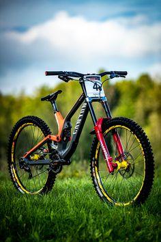 Mt Bike, Mtb Bicycle, Best Mountain Bikes, Mountain Biking, Canyon Bike, Scott Bikes, Montain Bike, Downhill Bike, Motorcycle Photography