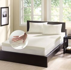 you can buy top brand bed mattresses online our mattress is of high