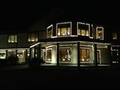 Martindale Country Club in Auburn, Maine on 12/15/12. Maine wedding DJ Dave Dionne.