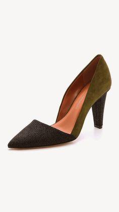 zapatos+elegantes+(4).gif (902×1600)