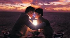 10 Ways to Dial Up The Romance In Miami ~ http://press.miamiandbeaches.com/tools-and-resources/story-ideas/dialing-up-the-romance-in-miami?utm_content=buffer660ec&utm_medium=social&utm_source=pinterest.com&utm_campaign=buffer  #Miami #Vacation #Romance #RomanticVacation
