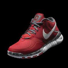Nikes Baby! !