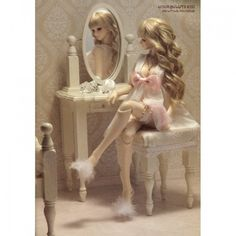 Bjd_pattern_lingerie_nightie_panties_msd_dolls_english_pdf_ebook_90fb8863_largedolls