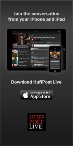 HuffPost Live video - Pot smokers who aren't your typical stoners - It's not surprising that approximately 14 million Americans smoke weed daily, but what may be surprising is exactly WHO is smoking up. Your child's teacher, the soccer mom next door, maybe even your doctor. We'll hear from everyday potheads.