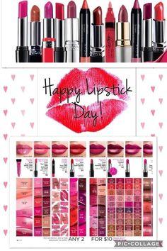 Beauty Essentials Liberal Pro Matte Lipstick Makeup Beauty Focallure For Women Pink Baby Lips Matt Balm Waterproof Batom Ladies Gift Cosmetic Beauty & Health