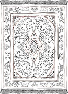 Here you find the best free Persian Carpet Clipart collection. You can use these free Persian Carpet Clipart for your websites, documents or presentations. Neutral Carpet, Textured Carpet, Dark Carpet, Patterned Carpet, Beige Carpet, Yellow Carpet, Plush Carpet, Shag Carpet, Rugs On Carpet