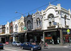 Come to Australia with me Melbourne Trip, Melbourne Suburbs, Melbourne Australia, Australia Travel, Melbourne Cbd, Brisbane, Sydney, Melbourne Victoria, Victoria Australia
