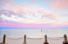 Sunrise over Cottesloe Beach Cottesloe Beach, Beach Office, Space Place, Travel Goals, Western Australia, Perth, Places To See, Seaside, Melbourne